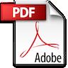 PDF Line Card