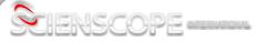 scienscope-logo-over